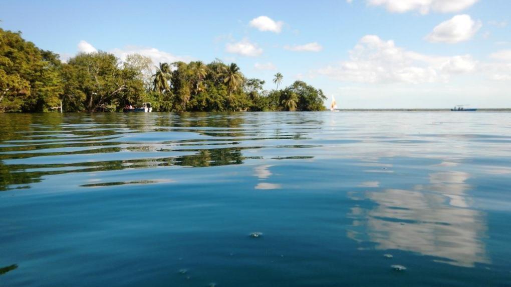 Laguna di Bacalar 2