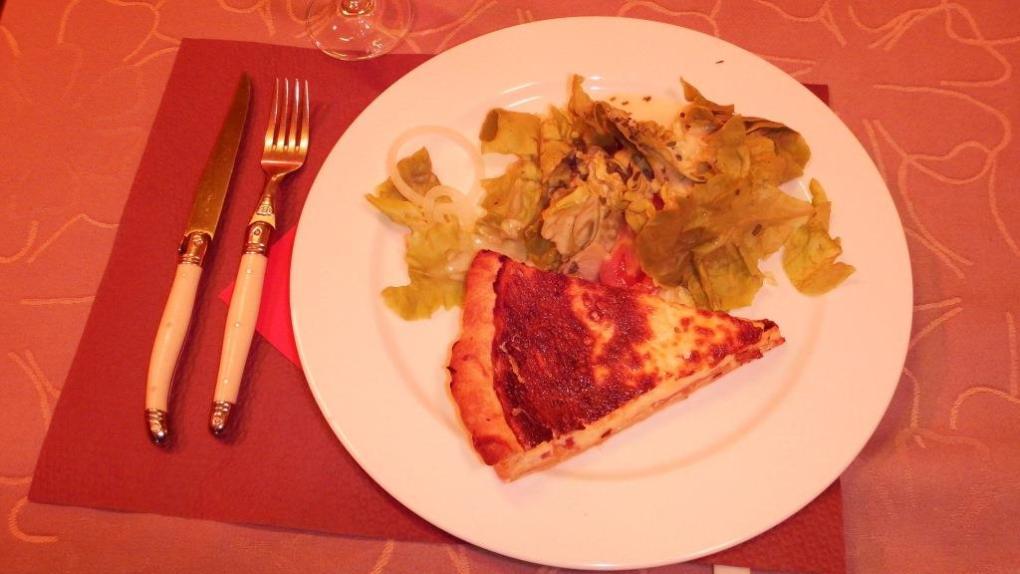 Cosa mangiare in Alsazia 4