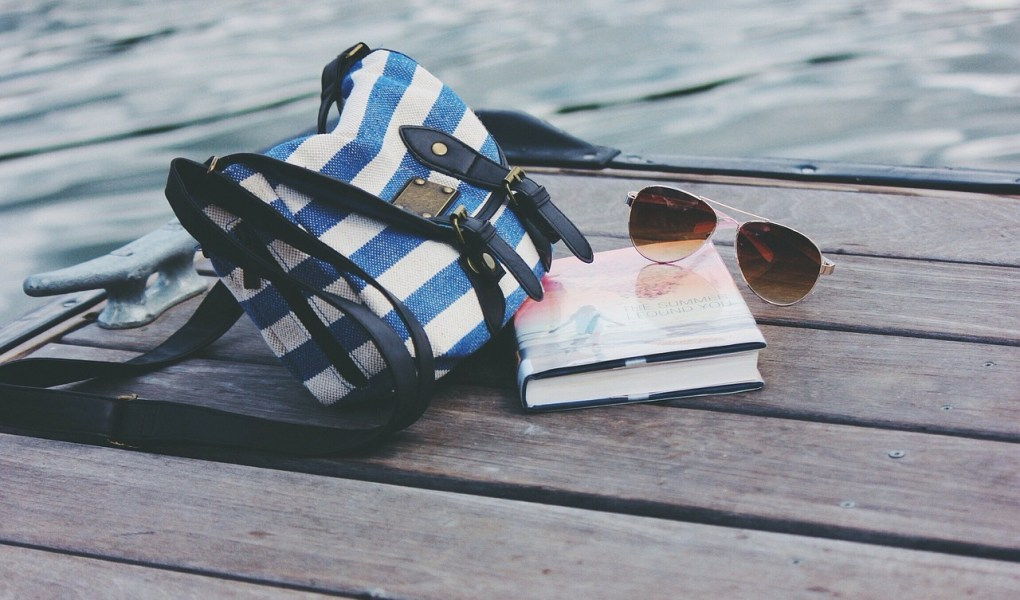 letture d'estate