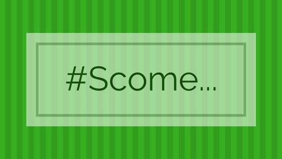 #SCome shopping di viaggio