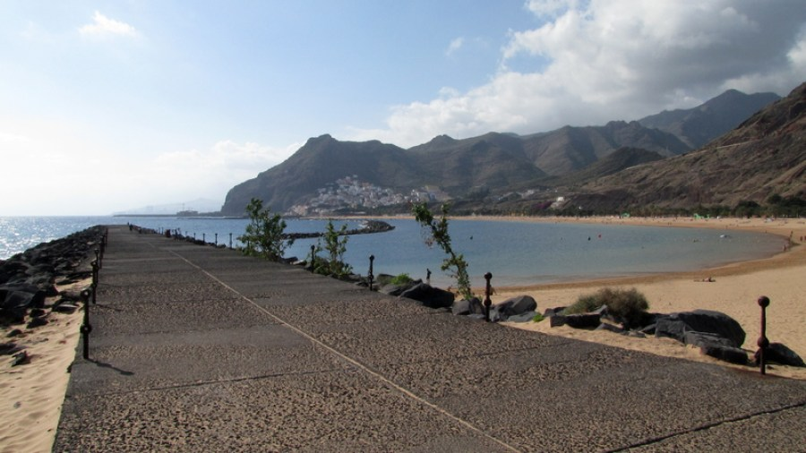 Escursione a Tenerife8