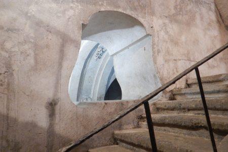 chiesa Misericordiella Napoli