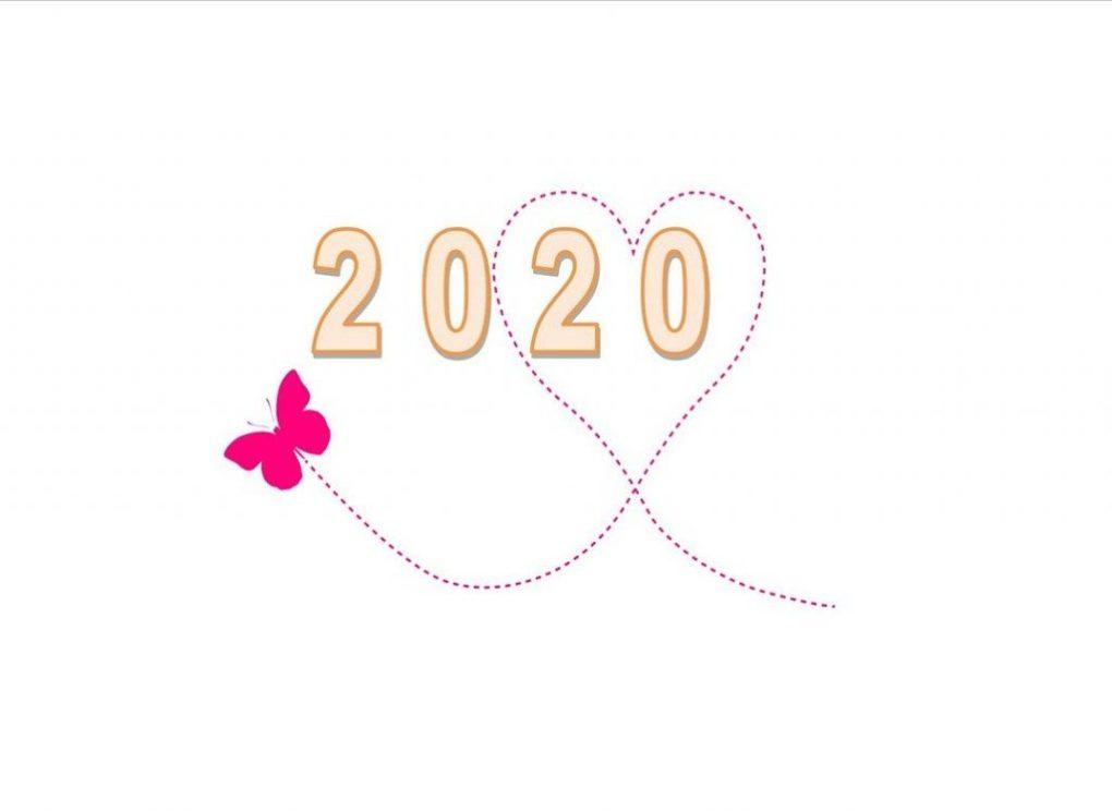 previsioni per il 2020