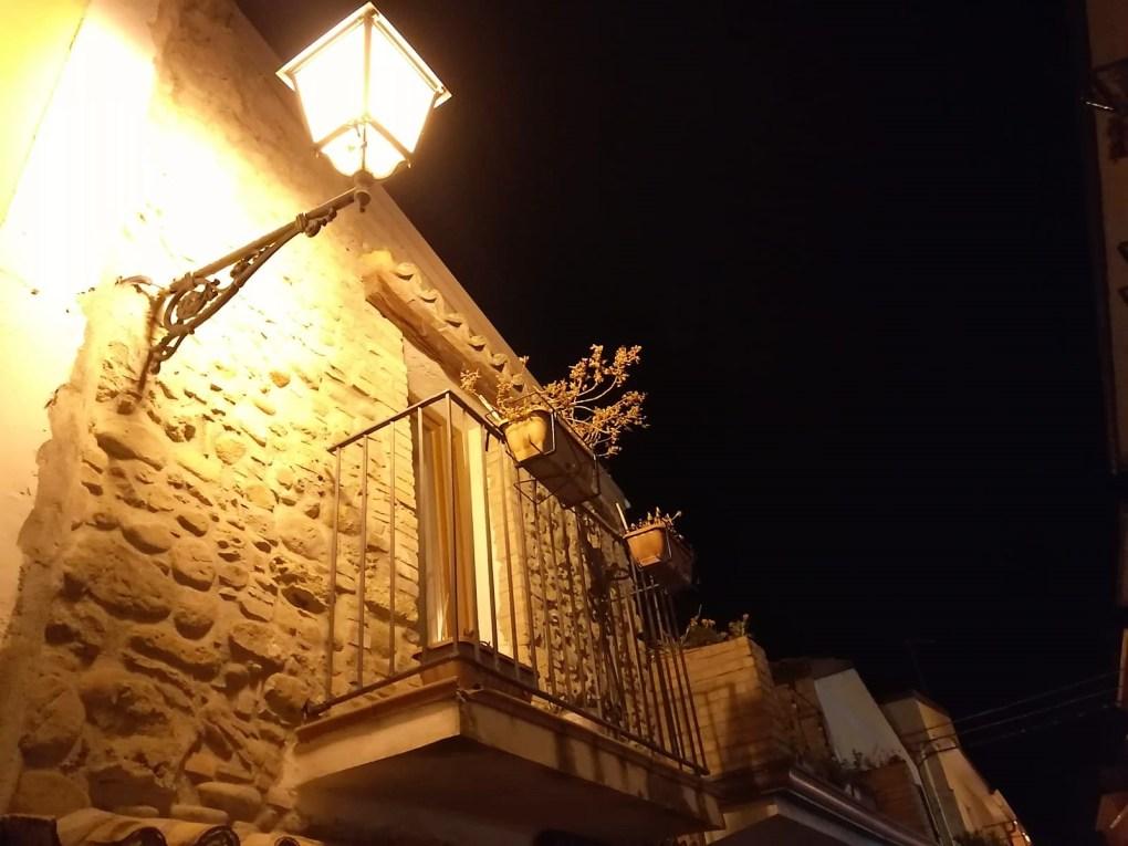 borghi Calabria Ionica 2