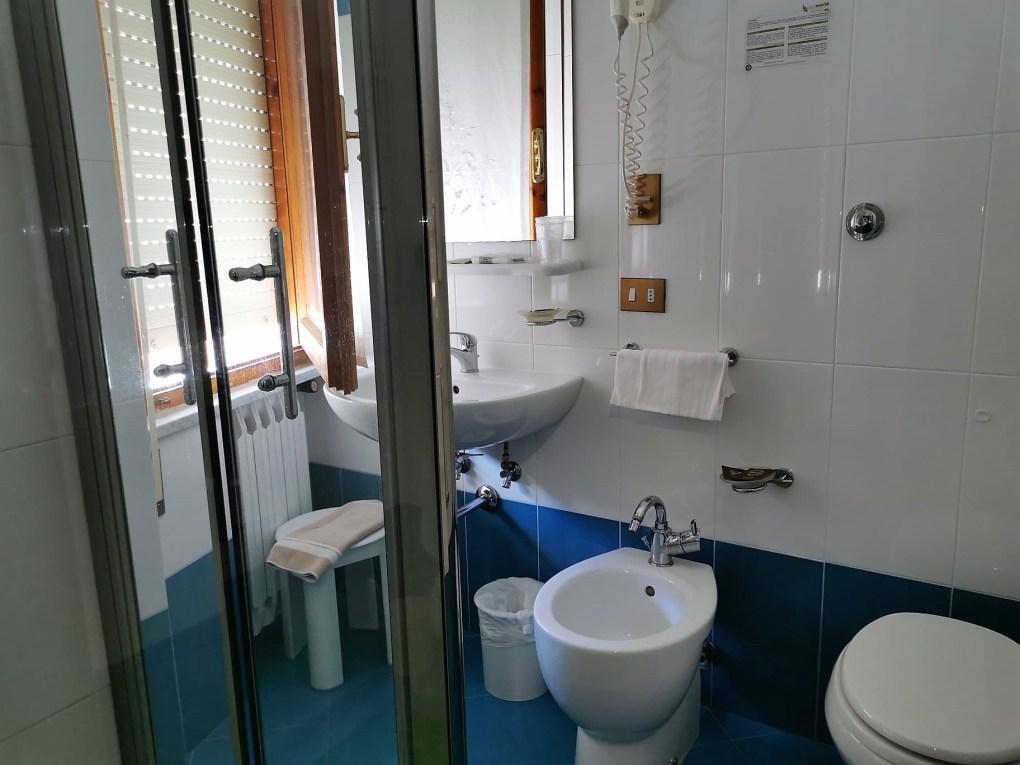 Eco Hotel Edy Chianciano