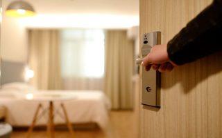 must have negli hotel