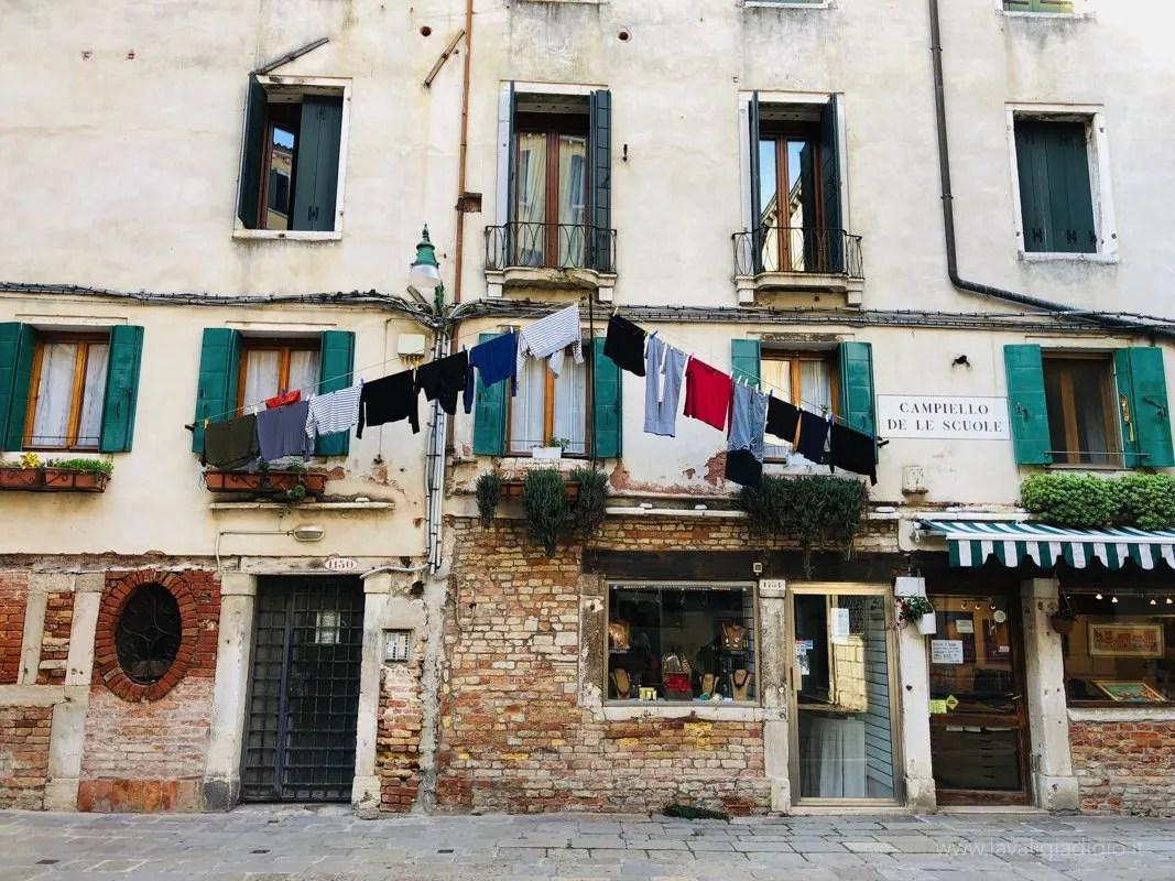 cannaregio venezia