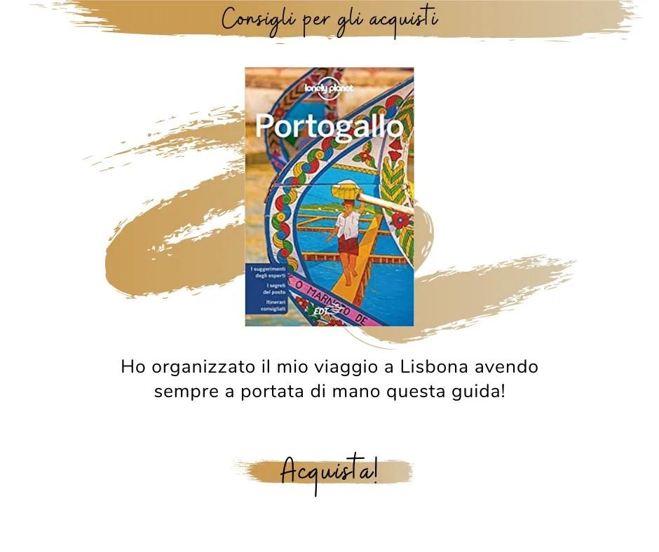 guida Portogallo