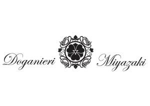 logo azienda agricola doganieri miyazaki