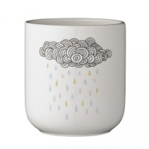 BLOOMINGVILLE-cache-pot-rainfall_m