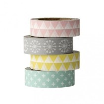 bloomingville-masking-tape-triangles_m