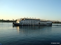 MS Nile Splendor (11)