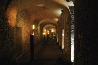 underground-rome-tour-basilica-of-san-clemente-and-roman-complex-houses_big-9076