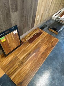 Discontinued Shaw Laminate Flooring