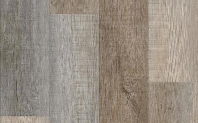 Vinyl Pro Classic Nantucket Harbor Waterproof Plank Flooring