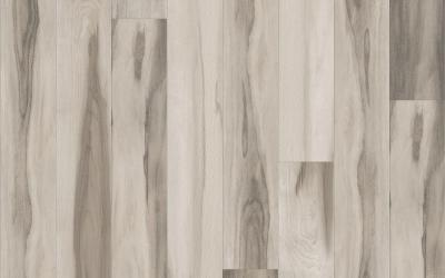 Cali Vinyl Mute Step Seascape Hickory Waterproof Flooring