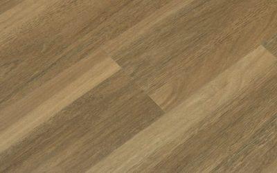 Vinyl Pro Classic Moonlit Mango Waterproof Plank Flooring