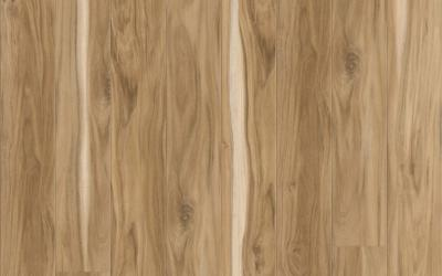 Cali Vinyl Mute Step Coastal Eucalyptus Waterproof Flooring