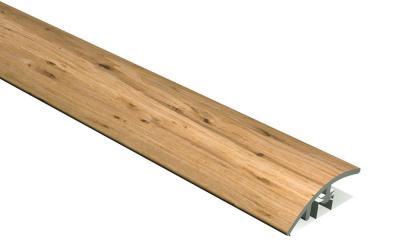 Vinyl Pro Classic Natural Eucalyptus Reducer