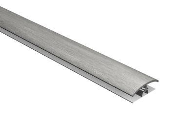 CVP Longboards Oceanic Oak T-Molding