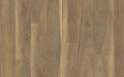Cali Vinyl Mute Step Palm Grove Oak