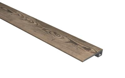 CVP Longboards Point Break Pine Threshold