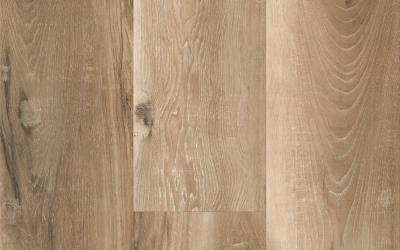 CVP Longboards Seaboard Oak Waterproof Plank Flooring