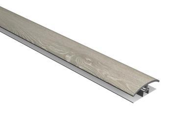 CVP Longboards Whitewater Oak T-Molding