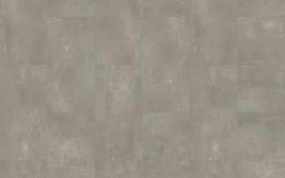 PURE Zinc *Fog* 967M Waterproof LVT Flooring