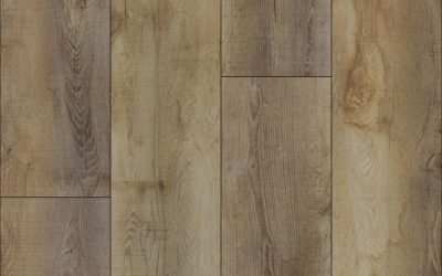 Southwind Authentic Plank *3010 Country Natural*