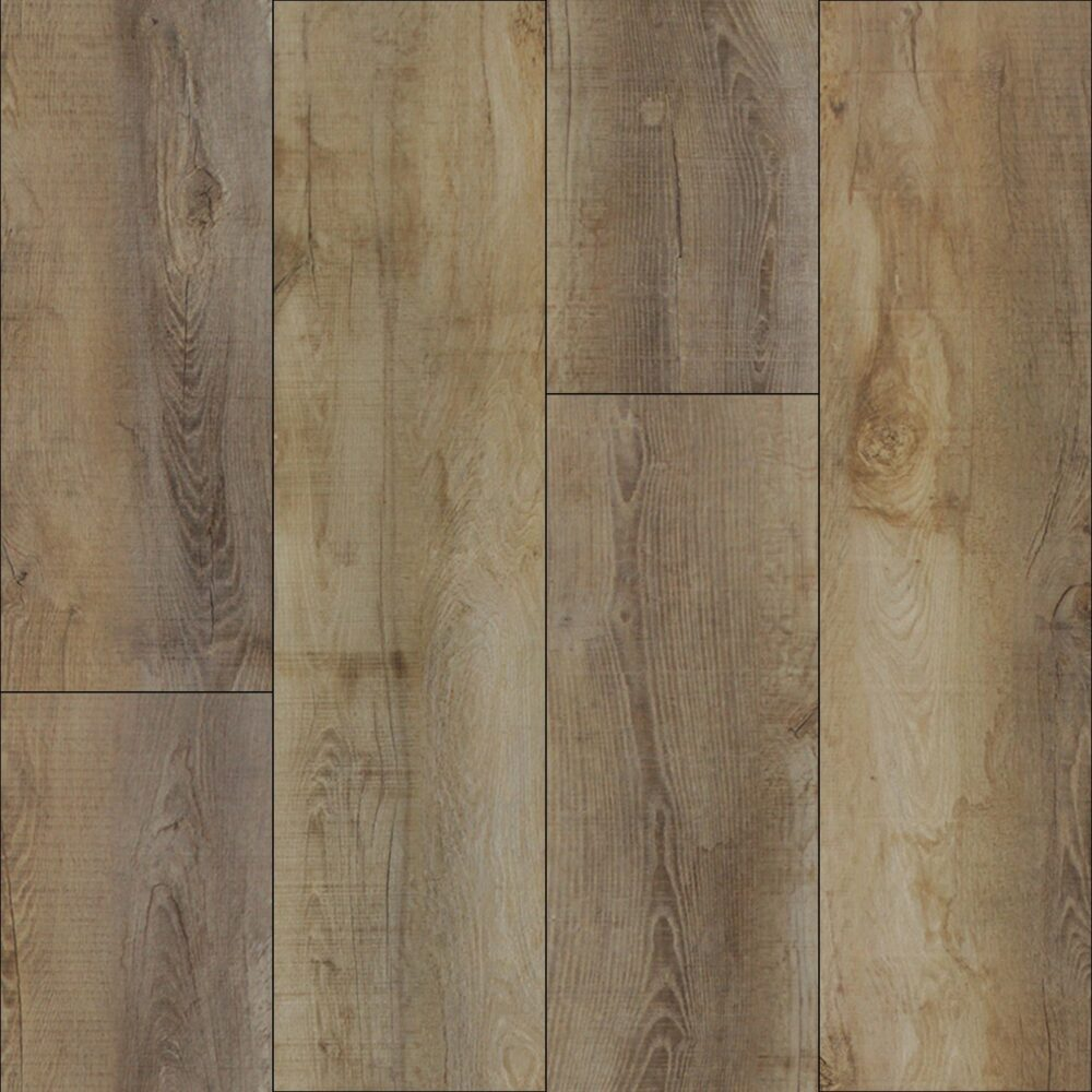 Southwind-Authentic-Plank-Country-Natural