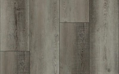 Authentic Plank *3007 Hermitage* Sample
