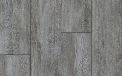 Southwind Authentic Plank *3001 Platinum Oak*