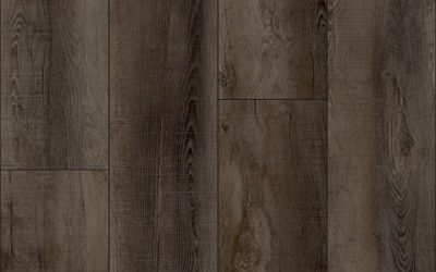 Authentic Plank *3012 Woodland* Sample