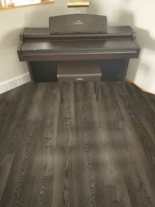 Southwind-Authentic-Plank-Aged-Oak-Room-Scene