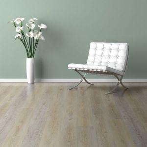 Southwind-Bleached-Boardwalk-Lavalle-Flooring-Casselton-ND