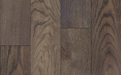 Southwind Classic Strip *9002 Dark Walnut*