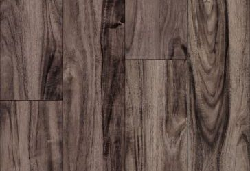 Harbor Plank *2006 Drifted Acacia* Sample