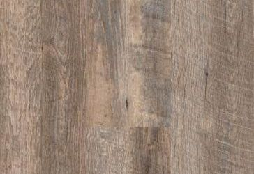 Timeless Plank *1104 Earthen*