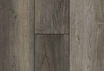 Equity Plank *6205 Flint* Sample