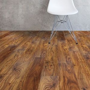 Southwind-Honey-Vinyl-Plank-Flooring-Detroit-Lakes-MN