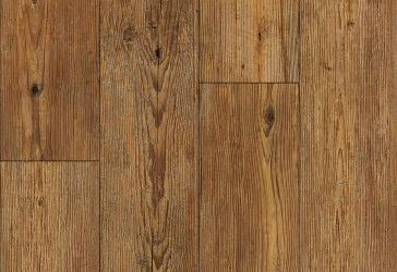 Colonial Plank *1013 Ipswich Pine*