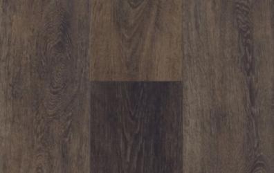 Majestic Plank *6103 Landmark*