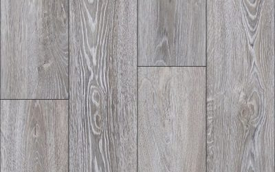 Harbor Plank *2007 Lighthouse Gray* Sample