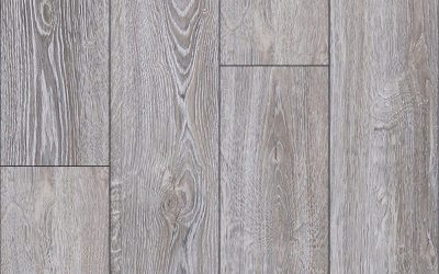 Colonial Plank *1007 Oyster Grey*