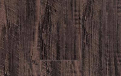 Timeless Plank *1102 Primitive* Sample