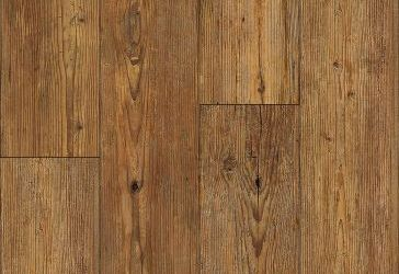 Harbor Plank *2013 Reclaimed Pine* Sample