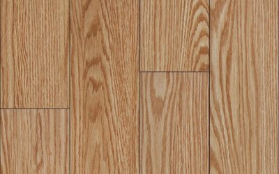 Southwind Harvest Plank *4006 Red Oak*