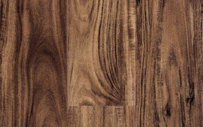Timeless Plank *1103 Sierra* Sample