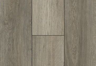 Equity Plank *6206 Storm* Sample
